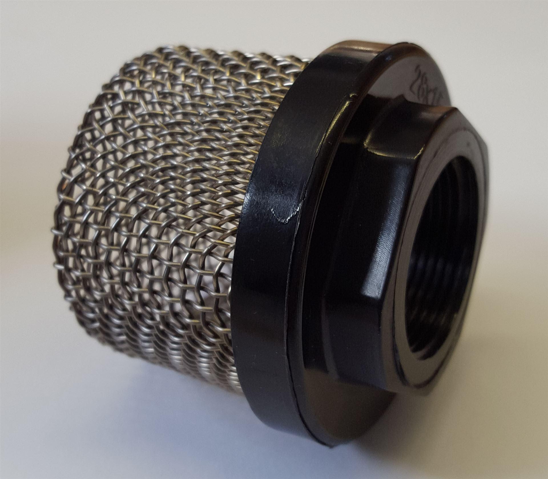 22 mm2/_Dieselausführung/_Traktor/_Schlepper/_ Massekabel/_Masseband 300mm